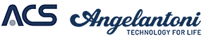 logo_doppio