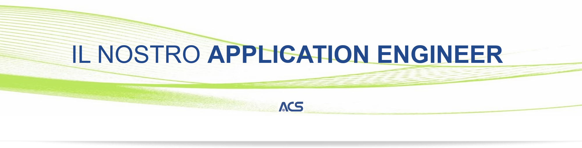 IT_Il nostro Application Engineer