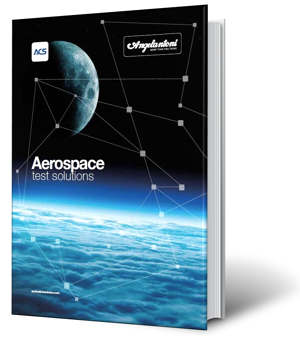 Catalogo 3D_Aerospace