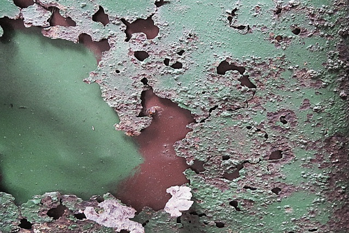 Corrosion x blog Standard