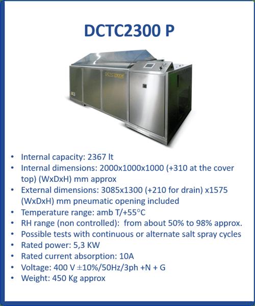 EN_Caratteristiche DCTC2300