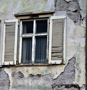 Corrsione_edifici - Copia (2)