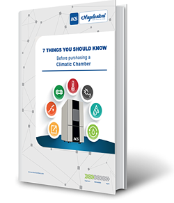 Download your free ACS guide