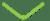 freccia verde configuratore-1
