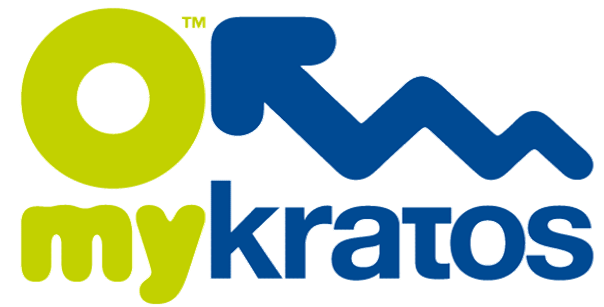 MyKratos™