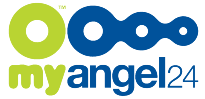 MyAngel24™
