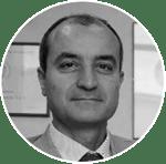 Mauro Margherita-3