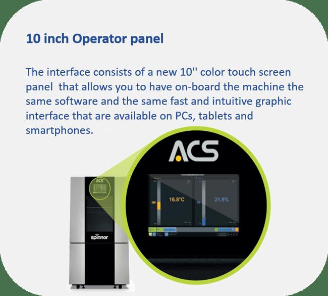 EN_Riquadro 10 inch operator panel3