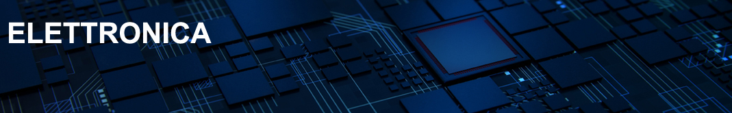 IT_striscia_Elettronica