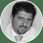 Fabrizio Rinalducci2