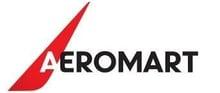 Logo Aeromart2