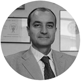 Mauro Margherita2