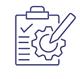 Icona_Report automatici2