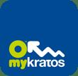 Logo MyKratos bu