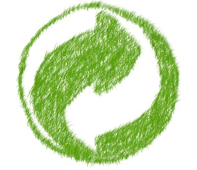 Energy saving climatic chamber