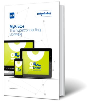 Catalogo 3D_MyKratos