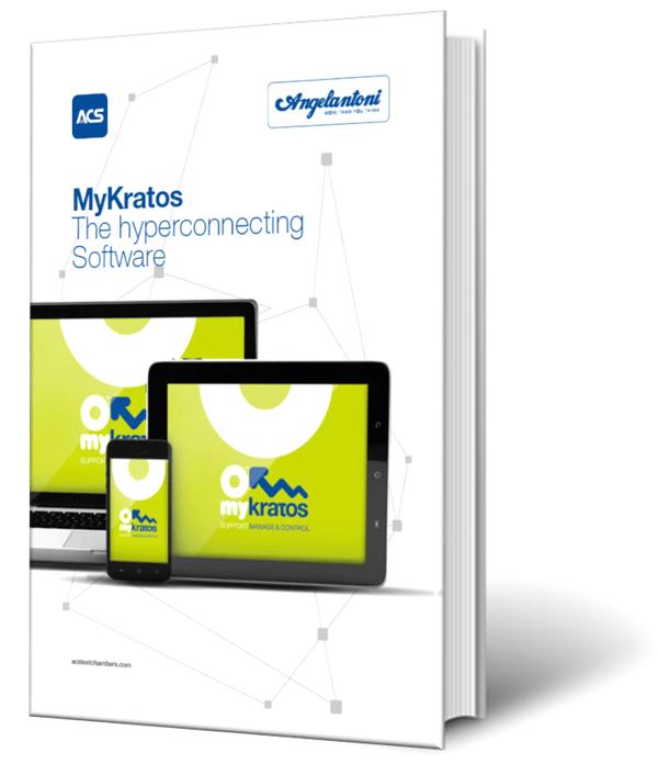 Mykratos™ Brochure
