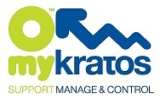MyKratos_logo_small