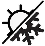 Controllo della temperatura