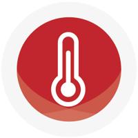 Laboratory ambient temperature