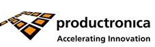Productronica_logo2
