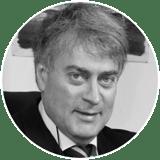 René Carlini
