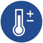 Accessori di termoregolazione